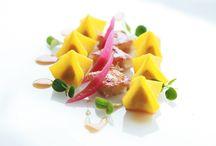 Arnolfo Ristorante / evoluzione in cucina