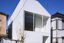 House Projects Exteriors