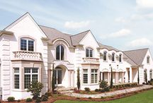 """Where's This Home? / An occasional """"Where's This Home"""" contest from Paragon Homes!"""
