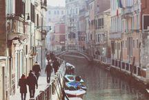 Italy / www.pinkpangea.com