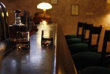 Turówka Hotel&SPA**** Kawiarnia / Cafe Bar