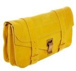 LRO Bag Lady