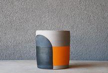 ceramic r