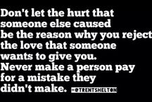 rejection-life-quots