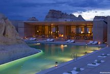 Heavenly Romantic Retreats / Fantastic heavenly romantic retreats and romantic getaway locations!