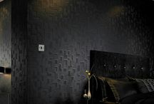 Home lovelies / Interiors