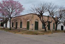 Fotos de Esquina, Corrientes / Postales de ciudad de Esquina, provincia de Corrientes http://www.liveargentina.com/esquina/