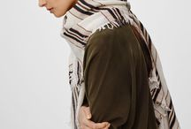 - fall - / Fashion and design suitable of the Fall Season