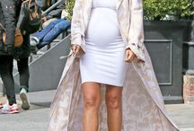 maternity outfit inspo
