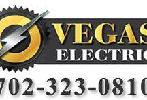 Electrician Las Vegas | 702-323-0810 | Las Vegas Electrician