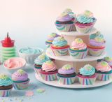 Home (Baking) for the Holidays - Sweet Creations / Sweet Creations (Pin it to Win it!)