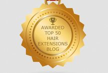 HairXtensions.co.uk News