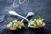 Cuisine - IG Bas