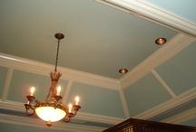 Paint Treatments