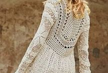 pull divino crochet