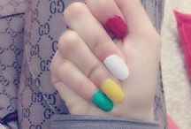 'h@nďs piçs..♡ / hey friends..? this is cool borad..nd lovely hands..so gys plz photos in pin..? thnkyuu...