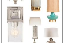 Accessories_lamps