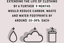 Sustainability Stuff