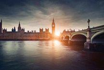 100% Design / We've returned to London, house of Gentleman's. 100% Design London, 23 to 26 of September,