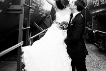 {inspiration} wedding spin