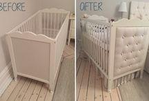 Výrobky pre bábätká