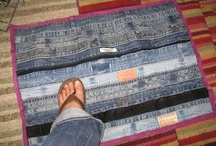DIY_Jeans_Recycled_Repurposed