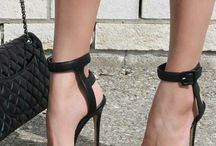 Ropa /Zapatos