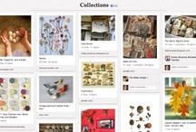 Pinterest Articles