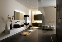 1EM - Bathrooms