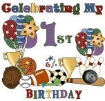 baby-s-1st-birthday