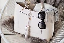 ✿ ʚིϊɞྀ ♥ Bags ♥ ʚིϊɞྀ ✿