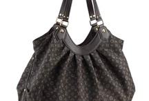 Handbags I Like / by Patti Whitaker