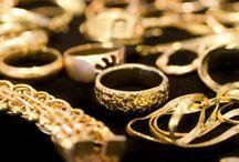 Cosmopolitus Mall stříbrné prsteny, prstýnek, zlaté stříbrné prstýnky / Cosmopolitus Mall stříbrné prsteny, prstýnek, zlaté stříbrné prstýnky http://www.cosmopolitus.comstříbrný prstýnek. #zlaté #sperky #Stirbrne #prsteny #prstynek Cosmopolitus Mall #stříbrné #prsteny, #prstýnek, zlaté stříbrné #prstýnky. zlaté šperky i bílé zlato, stříbrné a ocelové šperky. #Náušnice, #náramky, #přívěsky, #titanové snubní prsteny. #zlaté šperky, #stříbrné šperky a #platinové šperky, šperky s ##brilianty a drahými kameny. Prodáváme# šperky s #perlami, #zásnubní a #snubní #prsteny