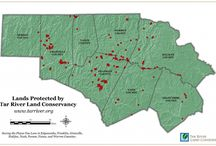 APNEP Land Trust / Land Conservancy