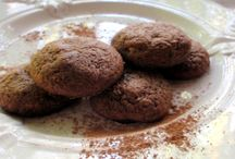 Gluten free / Gluten free recipes. / by Carissa Luevano