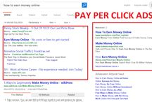 PPC (Pay Per Click) Marketing