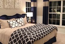 Beautiful Master Suites