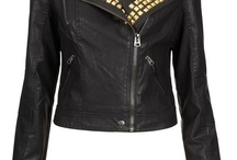 Clothes - Jackets...