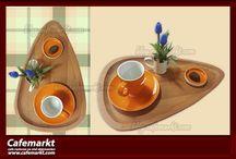 CAFE'M