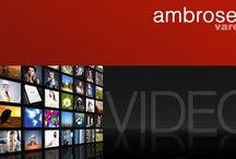 video / Direttamente dal canale Youtube di valigeria Ambrosetti guarda i video con tutte gli eventi, le novità e le nuove collezioni presenti in negozio.