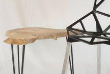 Wuvbear Furniture