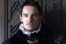 The Tudors (Season Two)