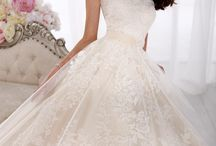 gelinlik_ wedding dress