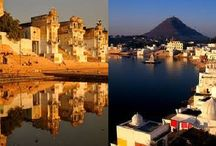 Cultural Rajasthan Tours / Cultural Rajasthan Trip: http://www.joy-travels.com/rajasthan-tour-packages.php