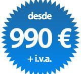 Tienda online Murcia