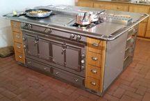 Kitchen Küche