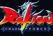 Rakion JoyGame MMO OYUN / #rakion #rakionoficial #rakioncomeback #rakiontr  http://www.joygame.com/rakion/ http://www.joygame.com/rakion/ Oynayın beyler eskiden süper zamanla yaşlanan bir oyun tekrar canlandıralım