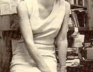 Anna Sexton