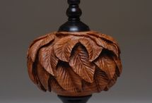 Miscelania madera