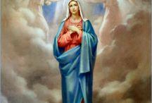 Sanctum Rosarium Beatae Mariae Virginis